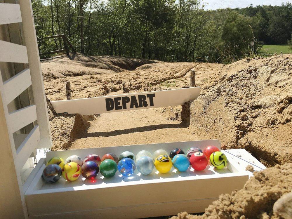depart2