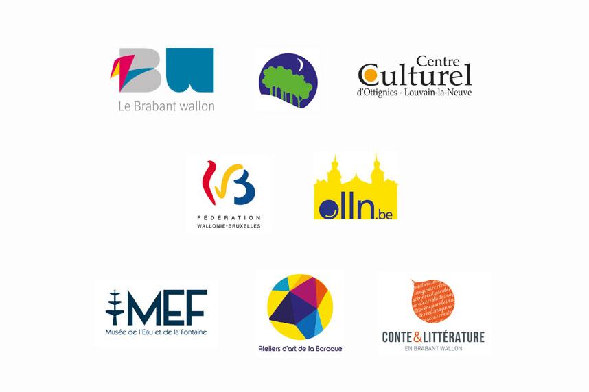 logos2020